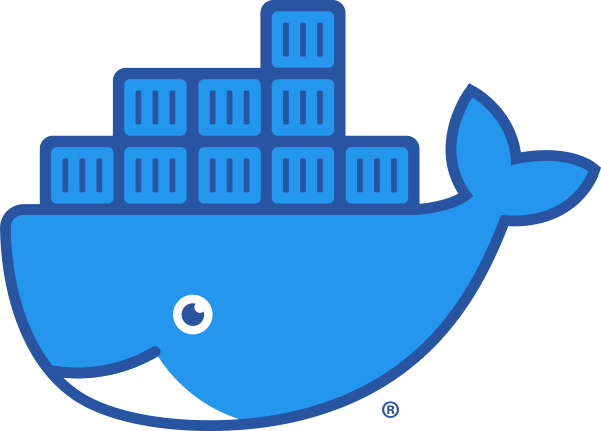 Docker Consulting