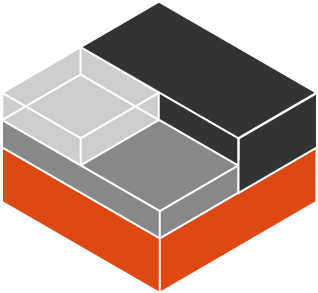 Linux Container Consulting